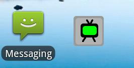 TVWidget_on