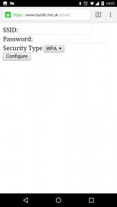 wpid-wp-1473775152708.png